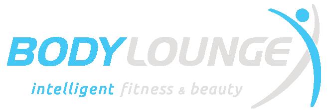 Body Lounge